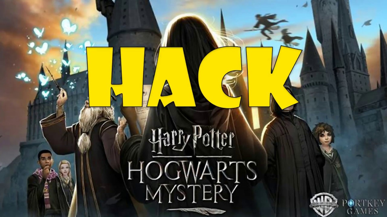 Harry Potter Hogwarts is a mystery game and this game is based on harry potter series of J.K Rowling. It was published by Jam City and was officially released on 25th April 2018. This game is available on mobile phones platforms such as iOS and Android. Game has been rated 4.4 out of 5 by google play and symbol of it's popularity among people. Gameplay of Harry Potter Hogwarts is very handy.