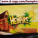 Hempire Hack 2018 – How To Get Diamonds Cash (iOS Android)