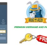 HideMyAss VPN PRO 2018 SERIAL Keys Latest