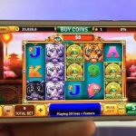 House of Fun hack coin 2018 – Cheat house of Fun Coins AndroidiOS