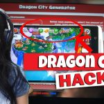 How to Hack Dragon City 2018 Updated – Dragon City Hack Unlimited Gems, Gold and Food.