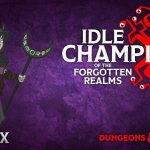 How to Unlock Strix in Idle Champions of the Forgotten Realms