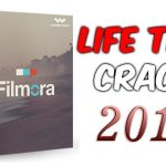 How to download and crack Wondershare filmora for free Lifetime