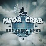 IV Anniversary Mega Crab – Global Leaderboard – News From the Front Bumper Edition