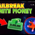 JAILBREAK FREE INFINITE MONEY HACK💰 – NEW ROBLOX EXPLOIT: DOMINANT CLOUD WORKING APRIL 2018