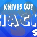 Knives Out Hack – How to use Cheats and get Free Vouchers 🆕