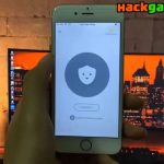 Knives Out hack apk ios – Knives Out cheats for gems