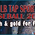 MLB Tap Sports Baseball 2018 Hack Cheats – I got my resources in a few minutes