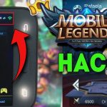 Mobile Legends Hack – How to get FREE Diamonds Coins AndroidIOS