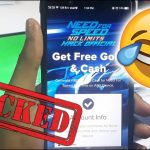 Need For Speed No Limits Hack 2018 – 999,999 Free Gold Cash – NFS Cheats ANDROID,IOS