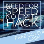 Need For Speed No Limits Hack – How to hack Need For Speed No Limits – Free Cash and Coins