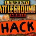 PUBG Mobile Cheats Unlimited Battle Points iOS Android PC NEW
