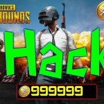 PUBG Mobile Hack – Free Battle Points – how to hack pubg (android and ios)