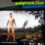 PUBG Mobile Hack-Unlimited Pubg battle Points for iOS+Android 2018