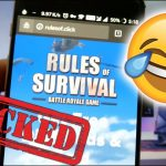 Rules Of Survival Hack 999,999 Free Diamonds Gold – Rules Of Survival Cheats ANDROID,IOS,PC