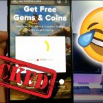 Shadow Fight 3 Hack 999,999 Free Gems Coins – Shadow Fight 3 Cheats ANDROID,IOS