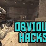 Think I Hack? Watch This… (Insane Awareness) – PlutoMW3