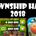 Township Hack Cheats Unlimited Cash and Coins Free AndroidIOS 100 Working 2018 with Proof