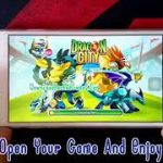 dragon city hacker download – dragon city hack tool for android_xvid1.avi