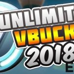 free v bucks – fortnite hack 2018 – pc, ps4, xbox one how to get v bucks glitch – with proof