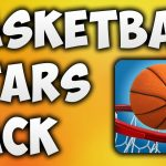 Basketball Stars Hack – How To Get Free Gold and Cash Live Proof