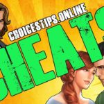 Choices Hack – Best Choices Stories You Play Keys and Diamonds Cheats