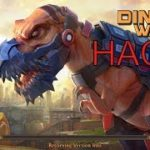 Dino War Hack – How to Get Unlimited Diamonds FREE? May 2018