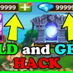 Epic Summoners Hack 2018 – Free Unlimited Gems Gold (IOS Android)