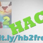 Head Ball 2 Hack Head Ball 2 Cheats for free golds and diamonds 2018