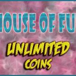 House Of Fun Free Coins – How to get Free House of Fun Coins? (iOSAndroid)