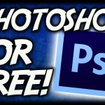 How to get Adobe Photoshop CS6 For Free 2018 (2018 Method still working no patches.) serial key work