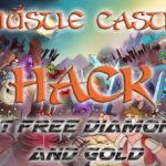Hustle Castle Hack – Learn how to get free Diamonds and Gold Cheats for iOSAndroid 2018