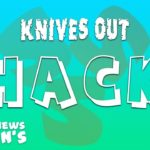 Knives Out Hack for Free Vouchers – Updated Cheats Available