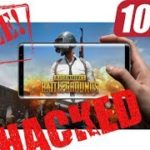 PUBG Mobile Hack BP Battle Points ios and Android Cheats Apk