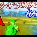 Ros Hack Pc Ros Pc Hack Rules Of Survival Pc Aimbot