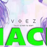 Voez Hack – New Online Voez Cheats for Free Keys The Best FREE Hack ✔