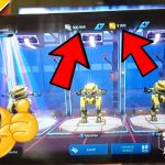 War Robots Hack – Get Your Free Silver and Gold Hack 2018 in 5 minutes