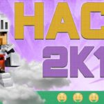 Watch Me Hack Craft Warriors and Get Unlimited Gold and Gems AndroidiOS