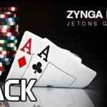 Zynga Poker Hack for Free Chips Best Glitch for Unlimited Resources Android or iOS