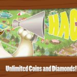 Hay Day Hack, Cheats – Hay Day Free Diamonds AndroidIOS