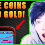 Mini Golf King Hack – Unlimited Coins Gold – Android iOS