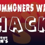 Summoners War Hack Cheats – Is this the way you can get Free Crystals and Mana on iOS and Android?