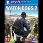 WATCH DOGS SERIAL KEY 100 WORKING