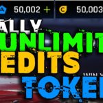 Asphalt 9 Hack – How to Get Unlimited Tokens and Credits in 2019
