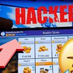 Avakin Life Hack 2019 – Avakin Life Hack Diamonds and Avacoins – Android iOS