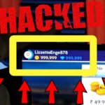 Avakin Life Hack 2019 – Avakin Life Hack Diamonds and Avacoins – Avakin Life Cheats – Android iOS