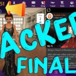 Avakin Life Hack – Avakin Life Free Gems and Coins – Avakin Life Cheats(iOSAndroid)