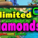 Boom Beach Hack – Boom Beach Cheats – How To Get Free Diamonds