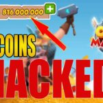 COIN MASTER HACK 2019 – COIN MASTER CHEATS COINS AND SPINS FOR ANDROID AND IOS