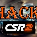 CSR Racing 2 Hack – CSR Racing 2 Cheats for Unlimited Money Gold